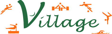 Tennis - Village Fitness Club
